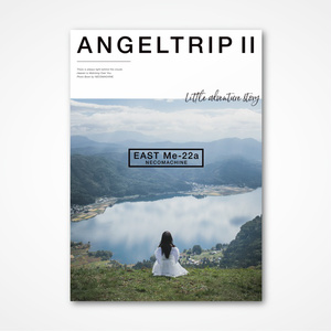 ANGELTRIP II