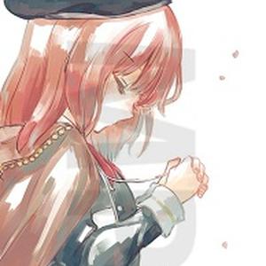※注意書きあり※【創作刀剣女士】咲くや此の花《前》