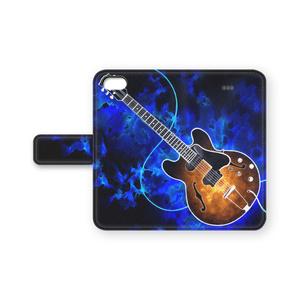 iPhoneケース(guitar)