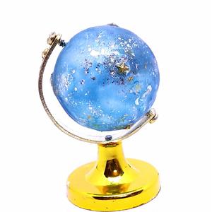 ◆地球ギ◆