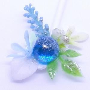 ◆庭師のシャベル◆