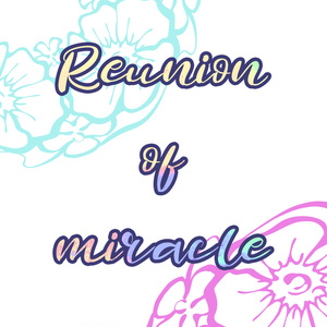 Reunion of miracle