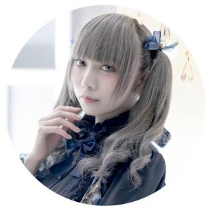雨情華月写真集Vol3 ダークメルヒェン編【ダウンロード版】