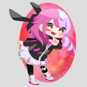 宝石×ヒーロー「ガンナー」