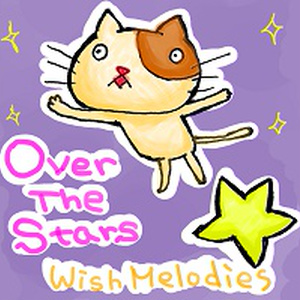 Over The Stars
