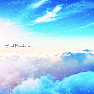 World Mitsudaction(光田さんを崇めるコンピ)