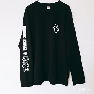 ClowZ-SWEAT/TRAINER [送料込]