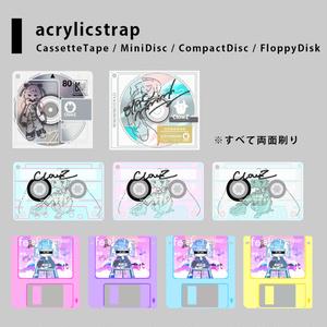 ClowZ-acrylicstrap