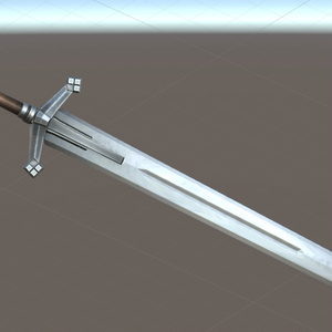 viking_twohanded_sword