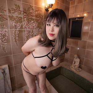 PLUMP GIRL11