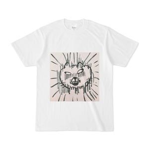 みんなのマル助Tシャツ
