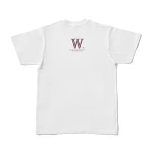 【SCP】ワンタメTシャツ/通常ver