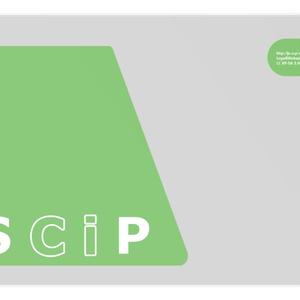 【SCP】着せ替えICカードステッカー