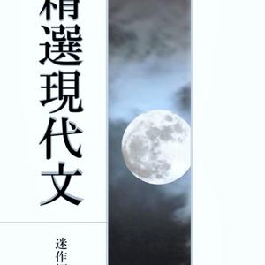 精選現代文 迷作編