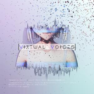 Virtual Voices(ダウンロード版)