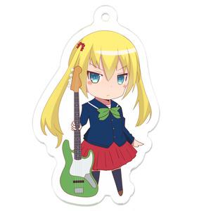 MUSIC Life!! アクリルキーホルダー(響花.ver)
