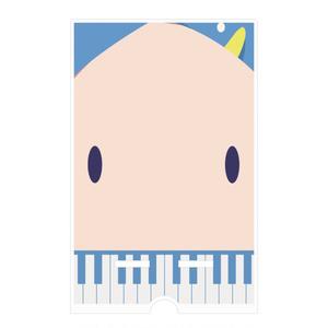 MUSIC Life!! スマホスタンド(舞依ver)