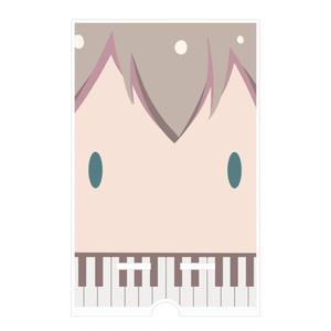 MUSIC Life!! スマホスタンド(奏ver)