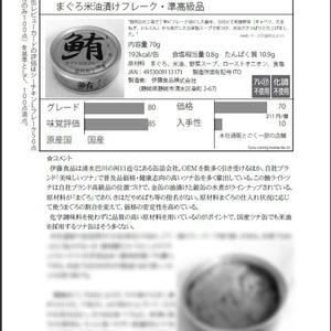 ツナ缶の薄い本 zu-mix vol 1.5b