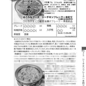 ツナ缶の薄い本 zu-mix vol.3