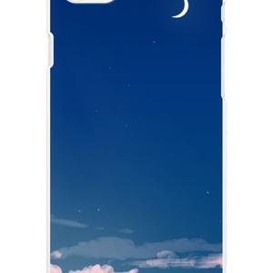 iPhoneケース・空