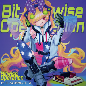 BitwiseOperation