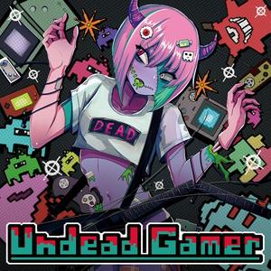 UndeadGamer
