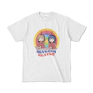 あさひとなゆたのごきげんTシャツ