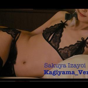 Kagiyama_venyland02