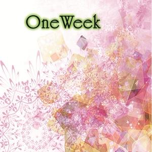 OneWeek.
