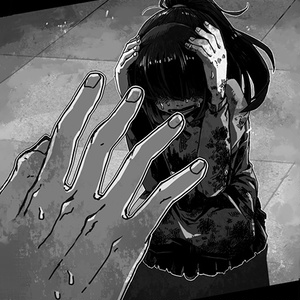 血は歯車のように DL版
