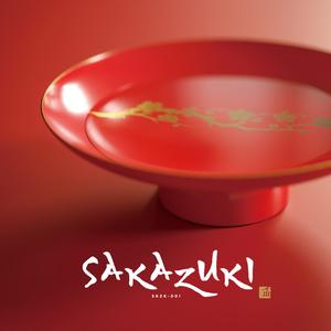 盃 -SAKAZUKI-