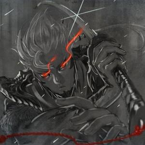 FFXIVイラスト本「FFE」