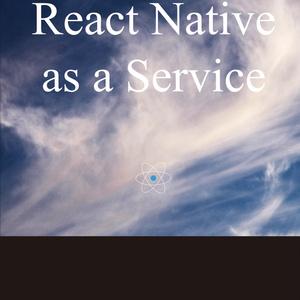 React Native as a Service