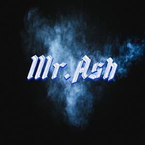 【東方EDM&Trance】Mr.Ash