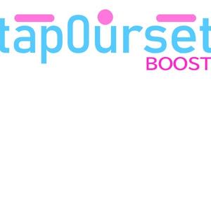 tap0ursetB(BOOST用windows版のみ)