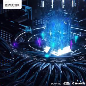 Break Stasis / Hommarju & Akira Complex