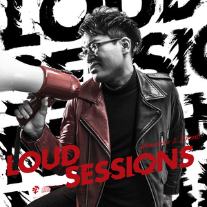 Loud Sessions