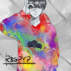 RGBPYP
