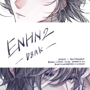 ENHN2-DZAK-