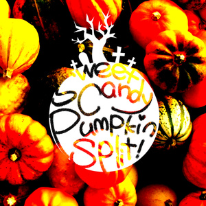DX3シナリオ「Sweet Candy Pumpkin Split !」