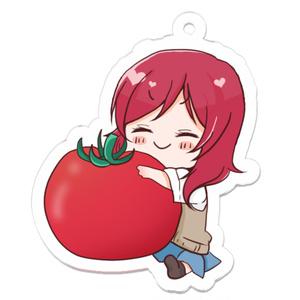 Thank you Tomato