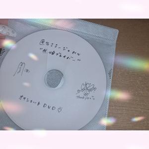 MV『焦燥ブレイバー』オフショDVD