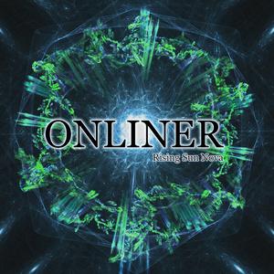 ONLINER