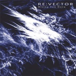RE:VECTOR