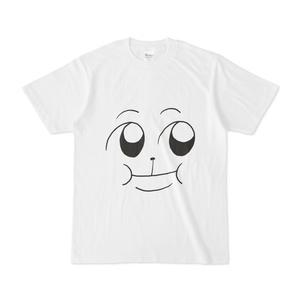 ちみん?笑ティシャツ