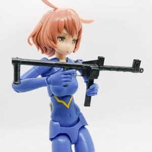 1/12 EMP44短機関銃