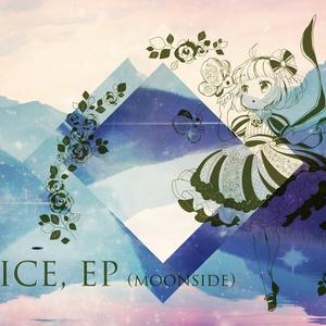 Alice EP - Moonside