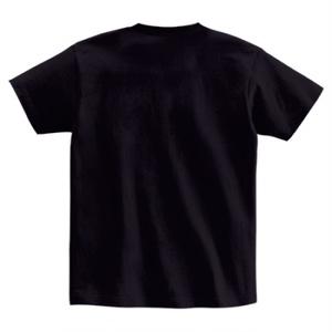 俺を祝え!!(Tシャツ XLサイズ)