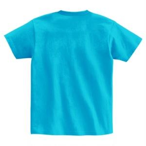 俺の名は。my name.(Tシャツ Mサイズ)